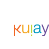TekniKulay Graphic Design Studio | Manila + Subic | Philippines