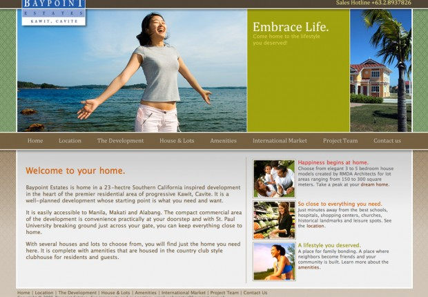baypoint-estates-web-design-01