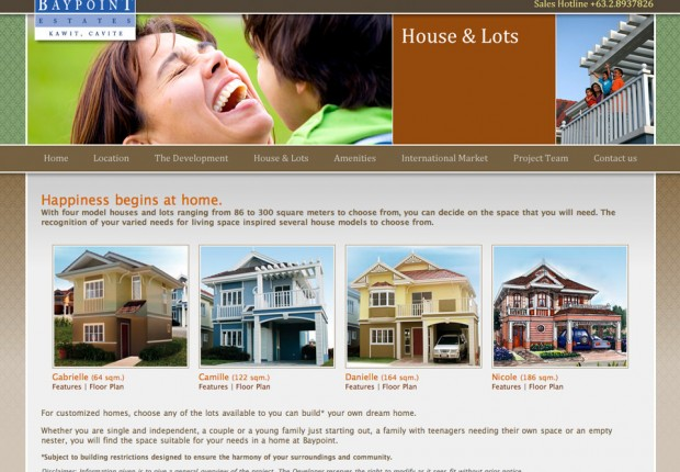 baypoint-estates-web-design-02