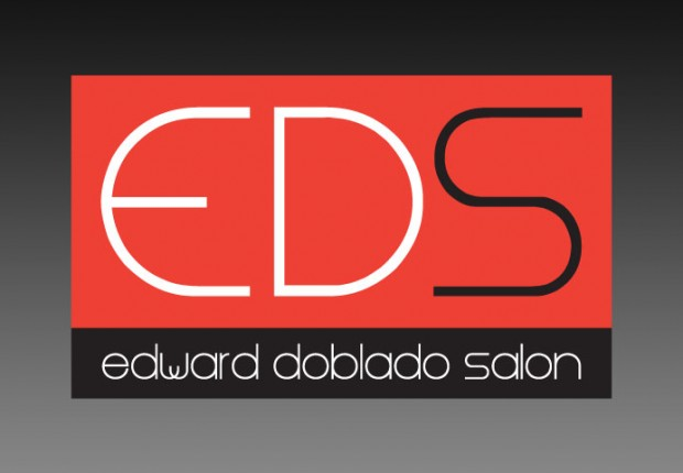 edward-doblado-salon-logo-design-01
