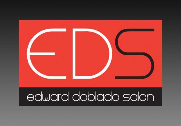 edward-doblado-salon-logo-design-01