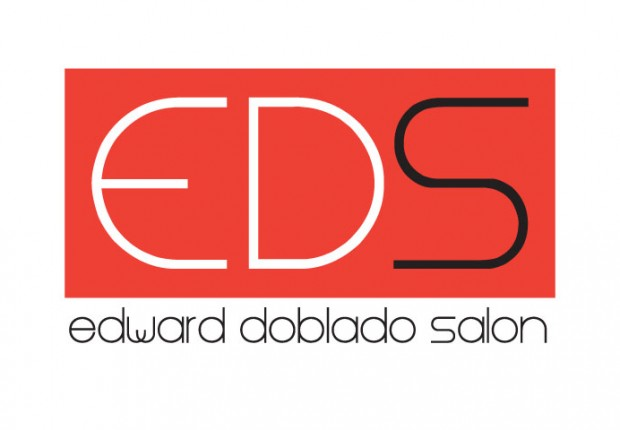 edward-doblado-salon-logo-design-02