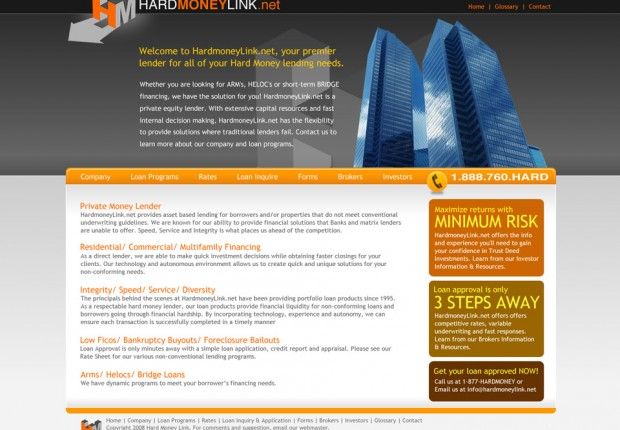 hard-money-link-web-design-01