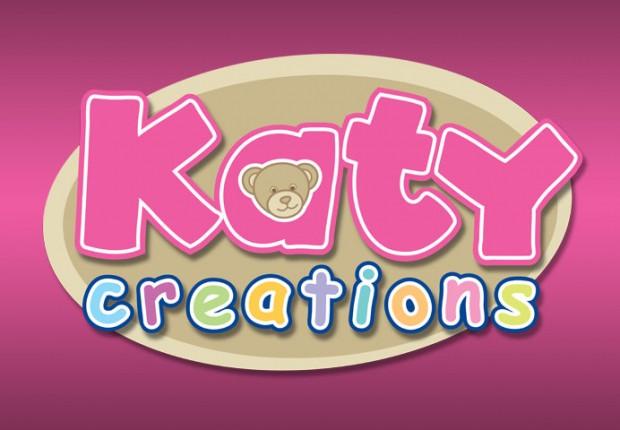 katy-creations-logo-design-pinkbg