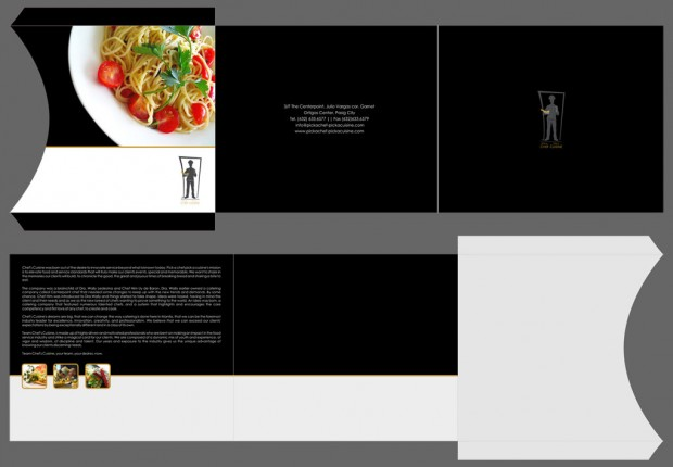 pick-a-chef-pick-a-cuisine-cd-case-design-01
