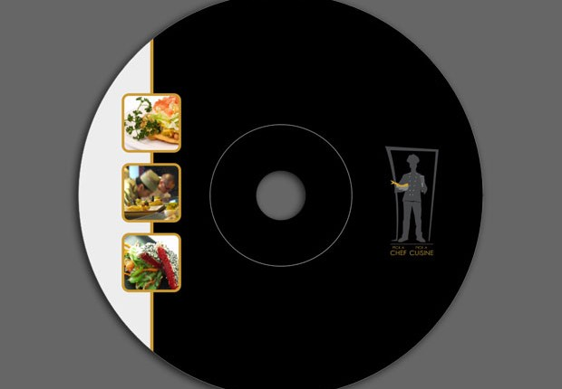 pick-a-chef-pick-a-cuisine-cd-cover-design-01