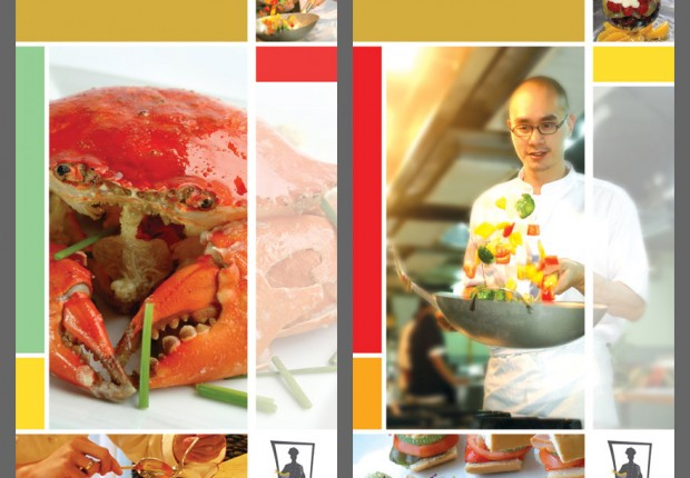 pick-a-chef-pick-a-cuisine-tarpaulin-design-01
