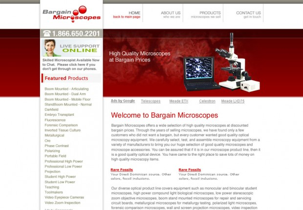 teknikulay-bargain-microscopes-01
