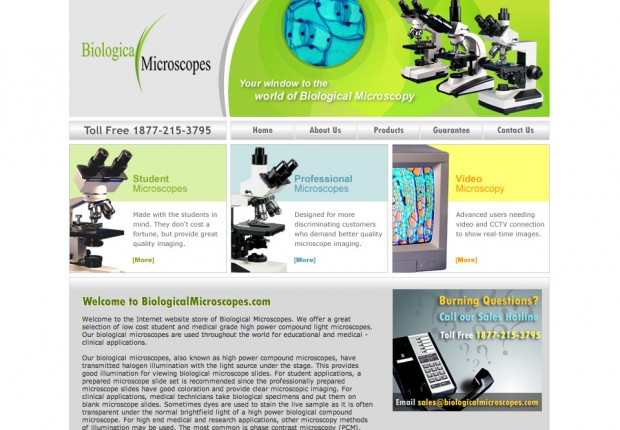 teknikulay-biological-microscopes-01