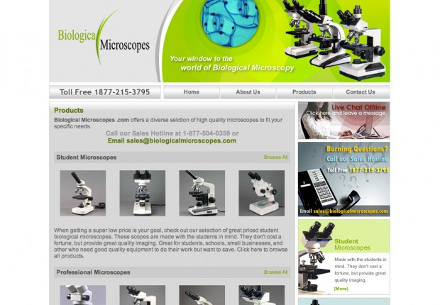 teknikulay-biological-microscopes-02