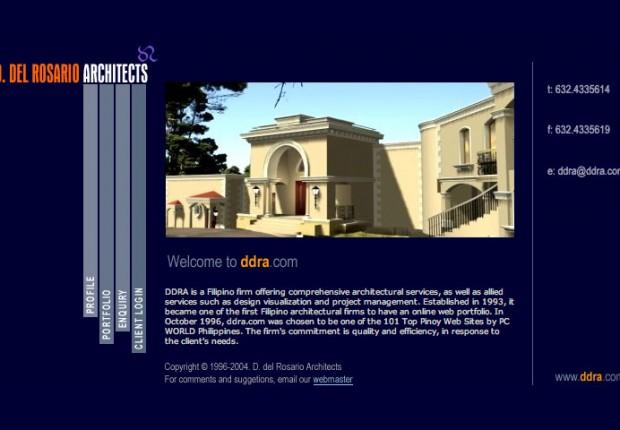 teknikulay-ddra-web-01