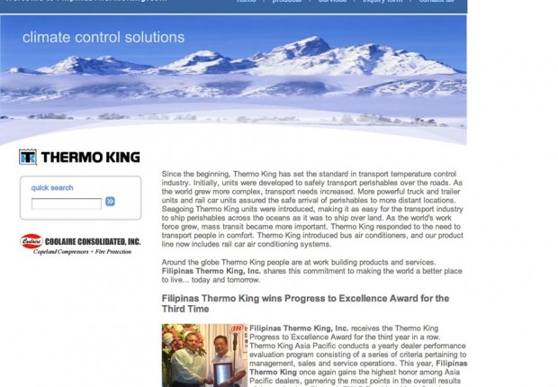 teknikulay-filipinas-thermo-king-website-01