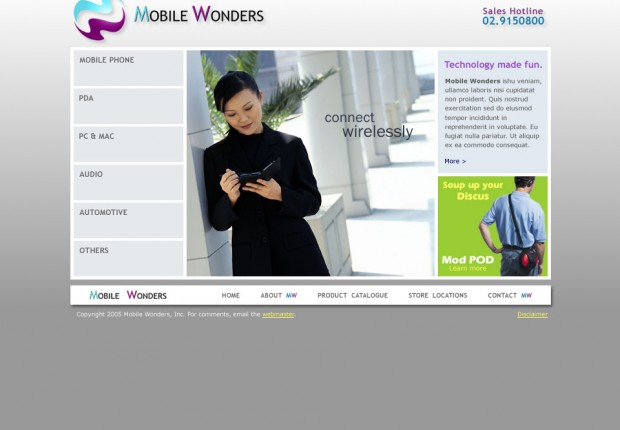 teknikulay-mobile-wonders-website-01