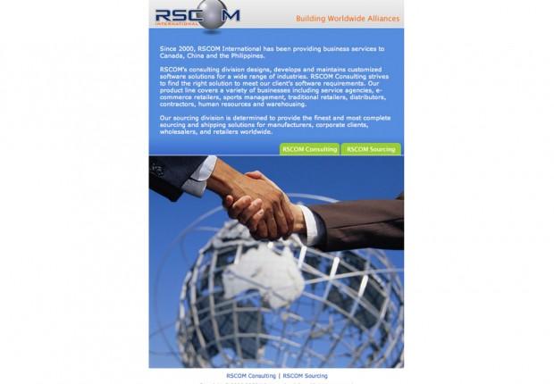 teknikulay-rscom-consulting-web-design-01