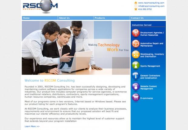 teknikulay-rscom-consulting-web-design-02