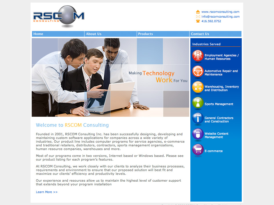 Rscom teknikulay graphic design studio manila subic for Web design consultant