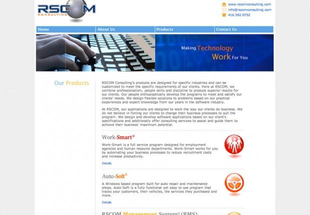 teknikulay-rscom-consulting-web-design-03