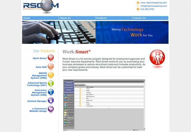teknikulay-rscom-consulting-web-design-04