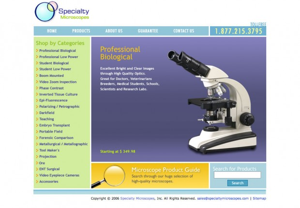 teknikulay-specialty-microscopes-01