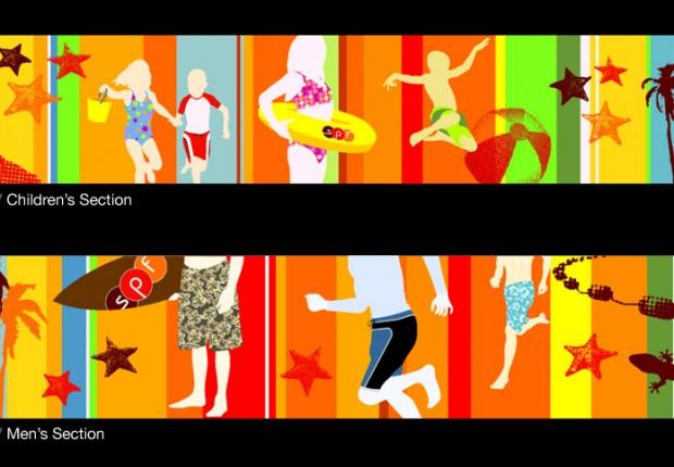 teknikulay-spf-mural-02