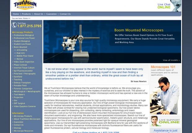 teknikulay-truevision-microscopes-01