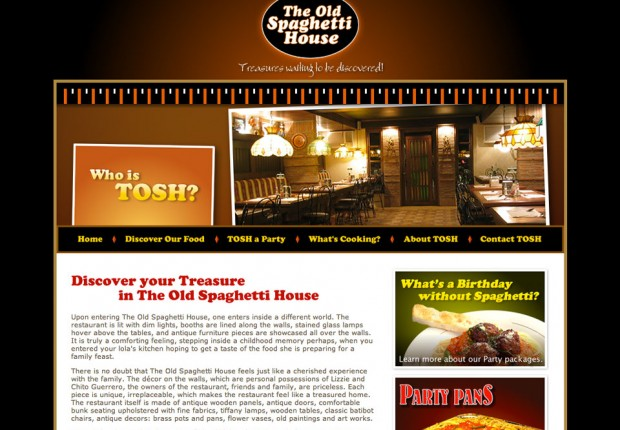 the-old-spagehetti-house-web-design-02