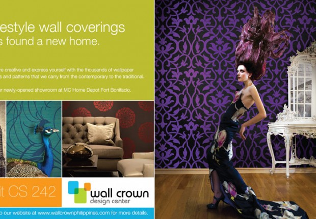 wallcrown-design-center-postcard-design