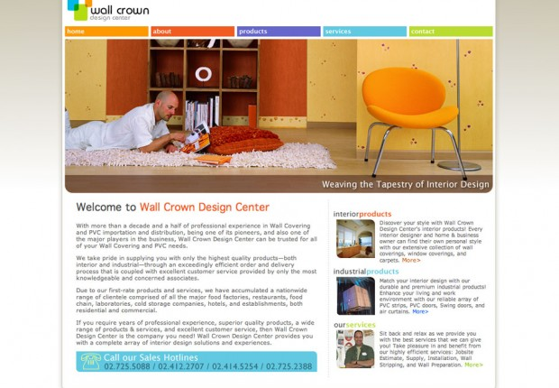 wallcrown-design-center-web-design-01