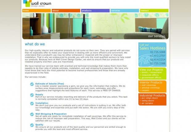 wallcrown-design-center-web-design-02
