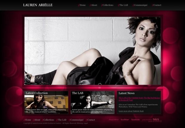 lauren-arielle-berberabe-web-01
