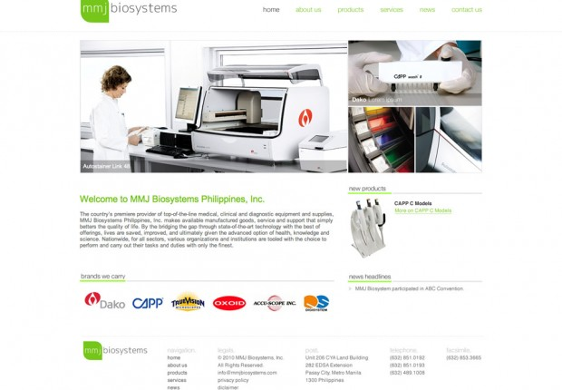 mmj-biosystems-web-design-01