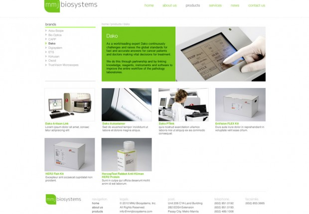 mmj-biosystems-web-design-02