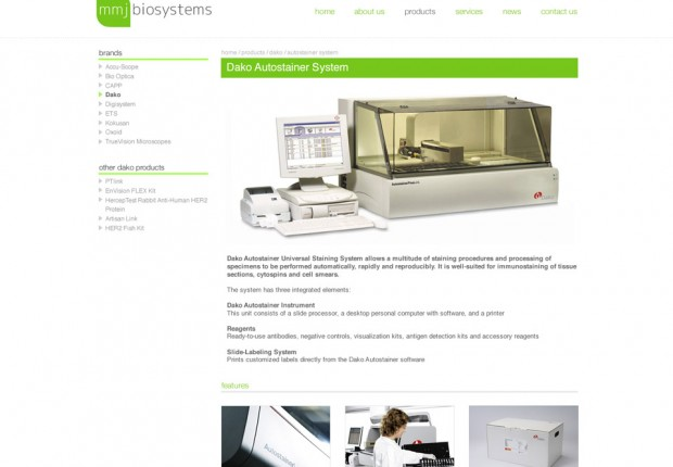 mmj-biosystems-web-design-03