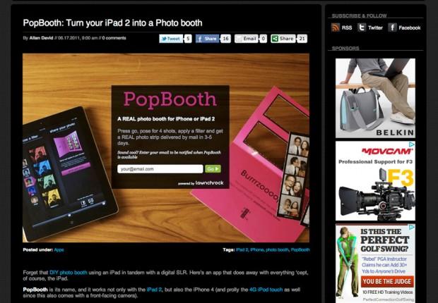 Technoodling Web Design by Teknikulay Graphic Design Studio