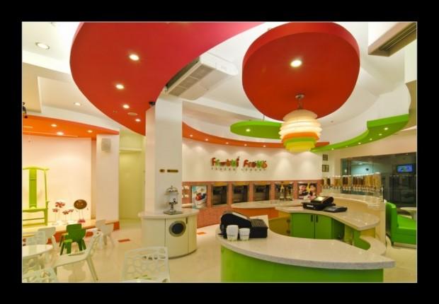 teknikulay-frutti-froyo-a-store-graphics-alabang-ECL9298