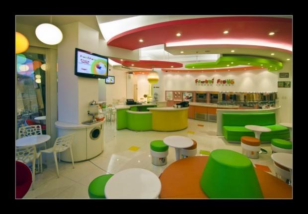 teknikulay-frutti-froyo-a-store-graphics-alabang-ECL9299