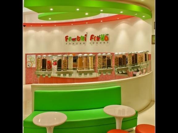teknikulay-frutti-froyo-a-store-graphics-alabang-ECL9323