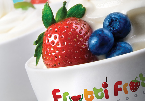 teknikulay-frutti-froyo-dispenser-cover