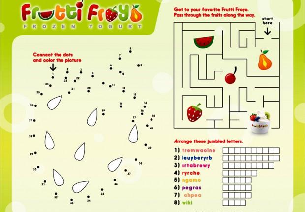 teknikulay-frutti-froyo-placemat