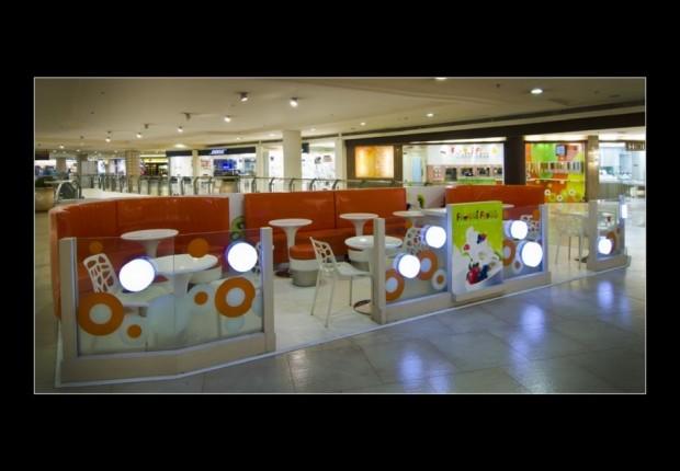 teknikulay-frutti-froyo-trinoma-store-graphics-ECL9245