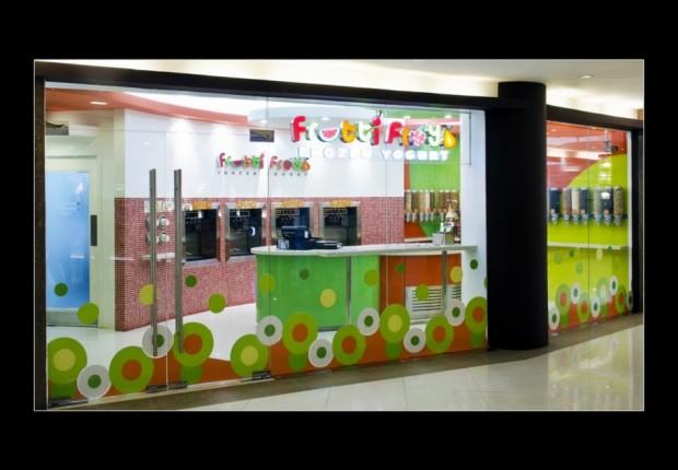 teknikulay-frutti-froyo-trinoma-store-graphics-ECL9253