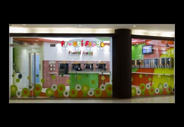 teknikulay-frutti-froyo-trinoma-store-graphics-ECL9254