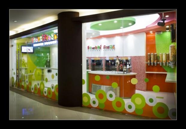 teknikulay-frutti-froyo-trinoma-store-graphics-ECL9256