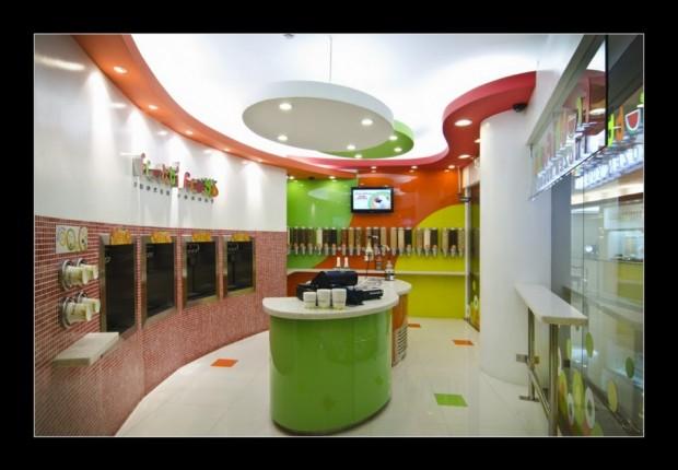 teknikulay-frutti-froyo-trinoma-store-graphics-ECL9257