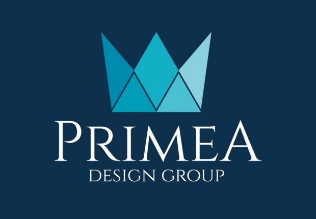 teknikulay-primea-design-group-01