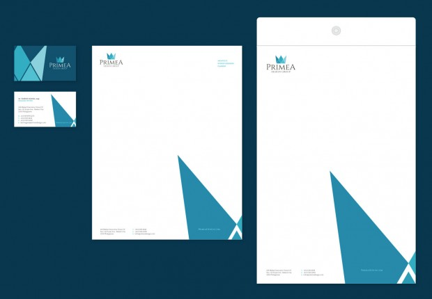 teknikulay-primea-design-group-02