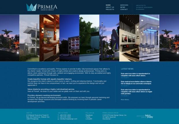 teknikulay-primea-design-group-03