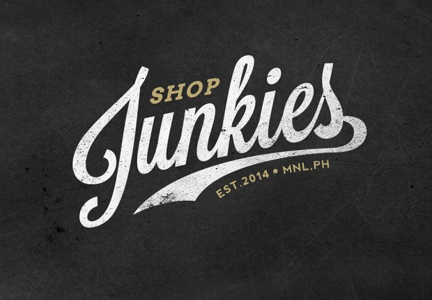 teknikulay-shop-junkies-logo-01